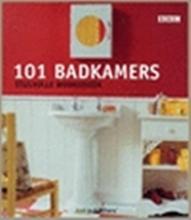 101 badkamers