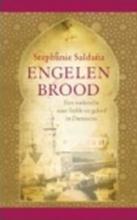 EngelenbroodAutobiografie,Stephanie Saldaña
