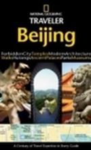 National Geographic Reisgidseno.a.Beijing