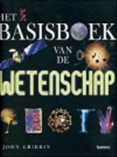 Het Basisboek der Wetenschap